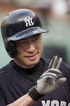 275px-Ichiro_Suzuki_-_Yankees_@_Orioles_-_Sept_10,_2013.jpg