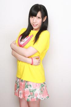 girl06.jpg