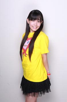 girl07.jpg