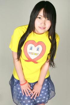 girl08.jpg