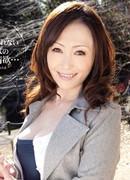 miyama_ranko.jpg